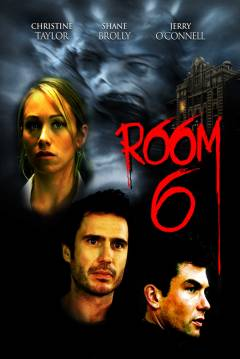 Poster Room 6