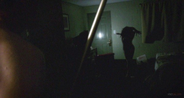 imagen de V/H/S