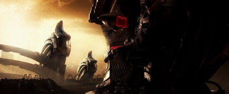 imagen de Aliens vs Predator 2