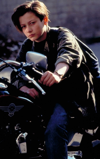 imagen de Edward Furlong
