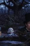 Oz: Un Mundo de Fantas�a