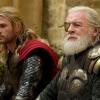 Thor: El Mundo Oscuro (Thor 2)