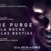 La Noche de las Bestias (The Purge)