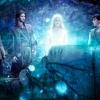 Las Crónicas de Narnia 4: La Silla de Plata