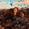 El Hobbit: La Desolación de Smaug (2ª parte)