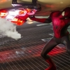 The Amazing Spiderman 2: El Poder de Electro
