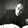 Nosferatu, El Vampiro (Nosferatu, Una Sinfonía de Horror)