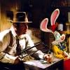 �Qui�n Enga�� a Roger Rabbit?