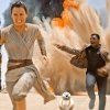 Star Wars: Episodio 7 - El Despertar de la Fuerza