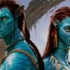 Avatar 2 (Na�vi)