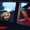 Cult of Chucky (Muñeco Diabólico 7)