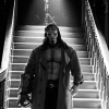 Hellboy (Reboot)