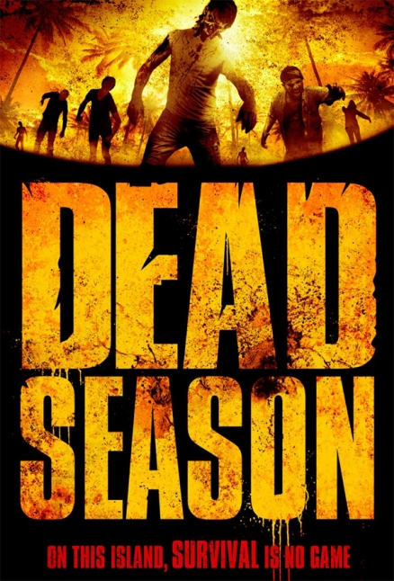 dead season
