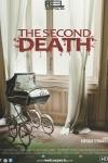 La Segunda Muerte