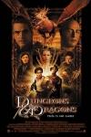 Dragones y Mazmorras (Remake)