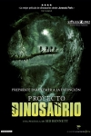 Proyecto Dinosaurio (The Dinosaur Project)
