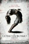 El �ltimo Exorcismo 2