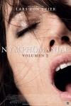 Nymphomaniac: Volumen 2