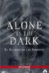 Alone in the Dark 2: Regreso de las Sombras