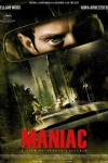 Maniac (Remake)