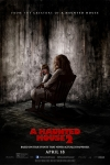 Paranormal Movie 2 (A Haunted House 2)