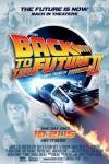 Regreso al Futuro 2