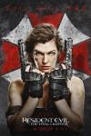Resident Evil 6: El Cap�tulo Final