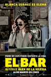 El Bar