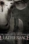 Leatherface (La Matanza de Texas: Precuela)
