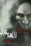 Saw 8 (Jigsaw)