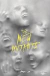 X-Men: Los Nuevos Mutantes