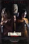 Los Extraños 2