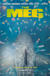 Megalodón (The Meg)