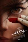 Alita: Ángel de Combate