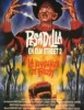 Pesadilla en Elm Street 2: La Venganza de Freddy