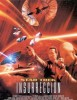 Star Trek 9: Insurreccin