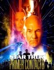 Star Trek 8: Primer Contacto