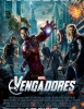 Los Vengadores