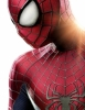 estreno dvd The Amazing Spiderman 2