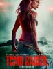 estreno  Tomb Raider (Reboot)