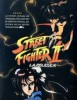 Street Fighter 2: La Pelcula