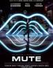 estreno  Mute