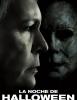estreno  La Noche de Halloween