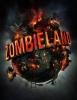 estreno  Bienvenidos a Zombieland 2
