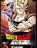 Dragon Ball Z: Fusin!