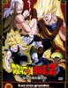 Dragon Ball Z: Los Tres Grandes Super Saiyans