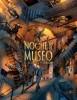 estreno dvd Noche en el Museo 3: El Secreto del Fara�n