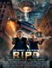 estreno dvd R.I.P.D. Departamento de Polica Mortal