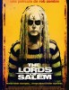 criticas de The Lords of Salem