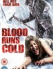 criticas de Blood Runs Cold